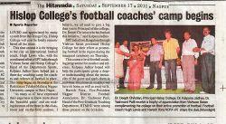nagpur-fb-coaches-clinic17-sep20111