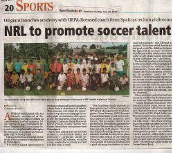 nrl-football-acd-seven-sisters-assam-10-jan-2012