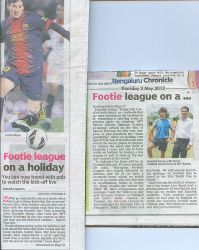 deccan-chronicl-2-may-2013