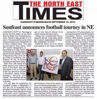 sun-feast-16-september-201592